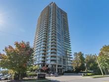 Townhouse for sale in Brentwood Park, Burnaby, Burnaby North, 2307 2133 Douglas Road, 262434189 | Realtylink.org