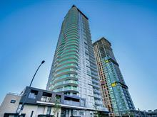 Apartment for sale in Metrotown, Burnaby, Burnaby South, 1202 6638 Dunblane Avenue, 262433198 | Realtylink.org
