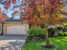 House for sale in Morgan Creek, Surrey, South Surrey White Rock, 3222 Canterbury Drive, 262434256 | Realtylink.org