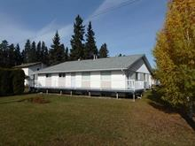 Duplex for sale in Vanderhoof - Town, Vanderhoof, Vanderhoof And Area, 2711-2717 Church Avenue, 262434370 | Realtylink.org