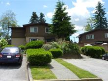 Townhouse for sale in North Shore Pt Moody, Port Moody, Port Moody, 3 303 Highland Way, 262434412 | Realtylink.org