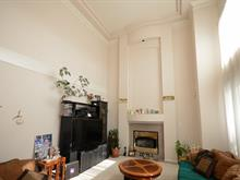 Townhouse for sale in Brighouse South, Richmond, Richmond, 1 8491 Blundell Road, 262427046 | Realtylink.org
