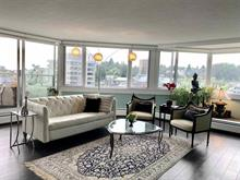Apartment for sale in Downtown NW, New Westminster, New Westminster, 1201 31 Elliot Street, 262423166 | Realtylink.org