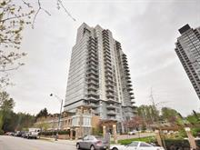 Apartment for sale in North Shore Pt Moody, Port Moody, Port Moody, 1305 290 Newport Drive, 262437600 | Realtylink.org