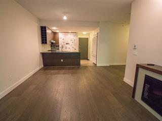 Apartment for sale in University VW, Vancouver, Vancouver West, 102 3478 Wesbrook Mall, 262415018   Realtylink.org
