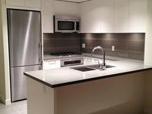 Apartment for sale in Metrotown, Burnaby, Burnaby South, 1001 4880 Bennett Street, 262415029 | Realtylink.org