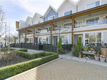Townhouse for sale in Fort Langley, Langley, Langley, 6 23230 Billy Brown Road, 262414320 | Realtylink.org