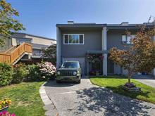 Townhouse for sale in Ladner Elementary, Delta, Ladner, 4842 Turnbuckle Wynd, 262415599 | Realtylink.org