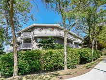 Apartment for sale in Hastings, Vancouver, Vancouver East, 108 2023 Franklin Street, 262414417 | Realtylink.org