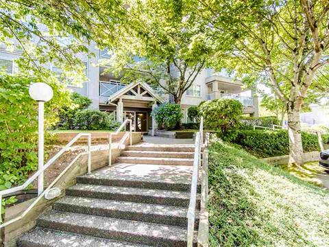Apartment for sale in King George Corridor, Surrey, South Surrey White Rock, 309 15140 29a Avenue, 262415748 | Realtylink.org