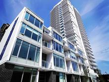 Apartment for sale in Metrotown, Burnaby, Burnaby South, 1004 5051 Imperial Street, 262415871 | Realtylink.org