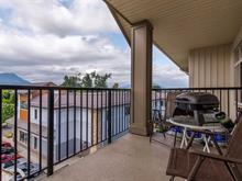 Apartment for sale in Sardis East Vedder Rd, Sardis, Sardis, 410 45753 Stevenson Road, 262415493 | Realtylink.org