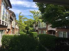 Townhouse for sale in Kerrisdale, Vancouver, Vancouver West, 331 5790 East Boulevard, 262415163 | Realtylink.org