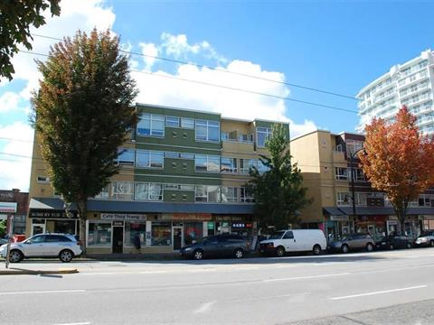 Apartment for sale in Victoria VE, Vancouver, Vancouver East, 310 2238 Kingsway, 262414111 | Realtylink.org