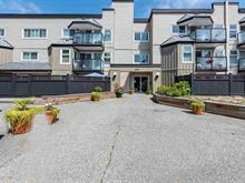Apartment for sale in Sunnyside Park Surrey, Surrey, South Surrey White Rock, 222 1850 E Southmere Crescent, 262414223 | Realtylink.org