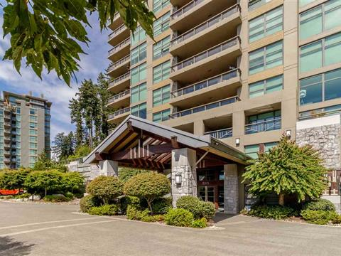Apartment for sale in Cypress Park Estates, West Vancouver, West Vancouver, 303 3315 Cypress Place, 262414151 | Realtylink.org