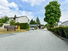 Townhouse for sale in Queen Mary Park Surrey, Surrey, Surrey, 903 9272 122 Street, 262418441   Realtylink.org