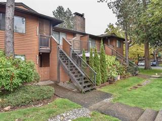 Townhouse for sale in Guildford, Surrey, North Surrey, 1011 10620 150 Street, 262418500   Realtylink.org