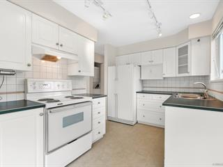 Apartment for sale in White Rock, South Surrey White Rock, 310 1576 Merklin Street, 262417907   Realtylink.org