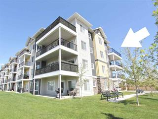 Apartment for sale in Fort St. John - City NW, Fort St. John, Fort St. John, 403 11205 105 Avenue, 262417869 | Realtylink.org