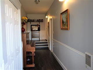 Townhouse for sale in Fort St. John - City NW, Fort St. John, Fort St. John, 10620 102 Street, 262417660 | Realtylink.org