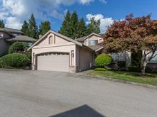 Townhouse for sale in Coquitlam East, Coquitlam, Coquitlam, 435b Bromley Street, 262418085 | Realtylink.org