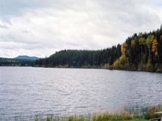 Recreational Property for sale in Fort St. James - Rural, Fort St. James, Fort St. James, Tizgay Lake Road, 262420369 | Realtylink.org