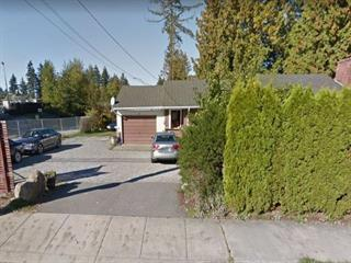 House for sale in Panorama Ridge, Surrey, Surrey, 6315 128 Street, 262419964   Realtylink.org