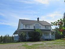 House for sale in Quesnel - Rural West, Quesnel, Quesnel, 1509 Marsh Road, 262420089   Realtylink.org