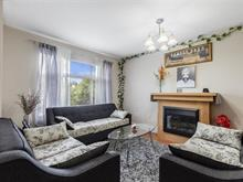 Townhouse for sale in Fleetwood Tynehead, Surrey, Surrey, 93 16177 83 Avenue, 262415967 | Realtylink.org