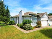 Townhouse for sale in Abbotsford East, Abbotsford, Abbotsford, 85 3902 Latimer Street, 262416203 | Realtylink.org