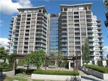Apartment for sale in Brighouse, Richmond, Richmond, 1801 5811 No. 3 Road, 262417172 | Realtylink.org