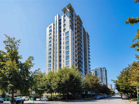 Apartment for sale in Collingwood VE, Vancouver, Vancouver East, 312 3588 Crowley Drive, 262417245 | Realtylink.org