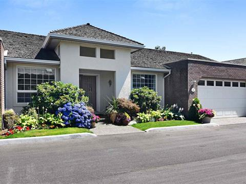 Townhouse for sale in Abbotsford West, Abbotsford, Abbotsford, 37 31450 Spur Avenue, 262417248   Realtylink.org