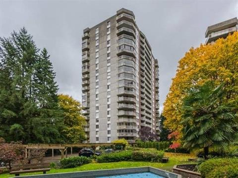 Apartment for sale in Pemberton NV, North Vancouver, North Vancouver, 405 2024 Fullerton Avenue, 262417273 | Realtylink.org