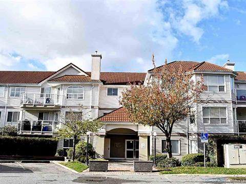 Apartment for sale in West Newton, Surrey, Surrey, 102 12733 72 Avenue, 262417311 | Realtylink.org