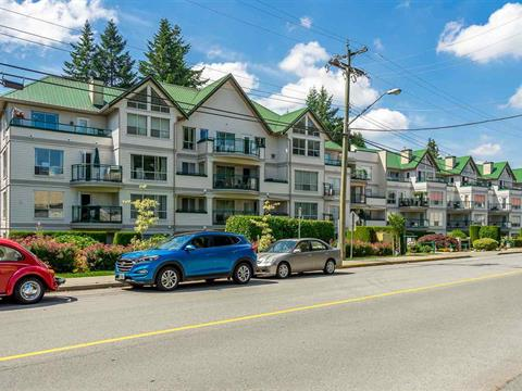 Apartment for sale in Central Abbotsford, Abbotsford, Abbotsford, 303 33280 E Bourquin Crescent, 262416942 | Realtylink.org