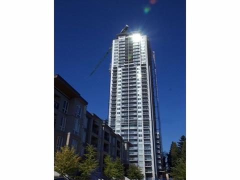 Apartment for sale in Whalley, Surrey, North Surrey, 3206 13325 102a Avenue, 262416988 | Realtylink.org