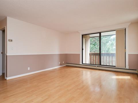Apartment for sale in Brighouse, Richmond, Richmond, 301 8640 Citation Drive, 262416303 | Realtylink.org