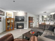 Apartment for sale in West End VW, Vancouver, Vancouver West, 207 1465 Comox Street, 262416296 | Realtylink.org