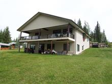 House for sale in Quesnel - Rural West, Quesnel, Quesnel, 624 Tibbles Road, 262420472 | Realtylink.org