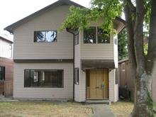 House for sale in South Vancouver, Vancouver, Vancouver East, 128 E 61st Avenue, 262420502   Realtylink.org