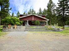 House for sale in Williams Lake - Rural North, Williams Lake, Williams Lake, 378 Eider Drive, 262420587 | Realtylink.org