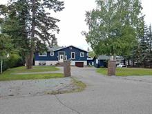 House for sale in Nechako Bench, Prince George, PG City North, 3649 Rosia Road, 262421131 | Realtylink.org
