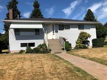 House for sale in Parkcrest, Burnaby, Burnaby North, 6179 Dawson Street, 262421099 | Realtylink.org