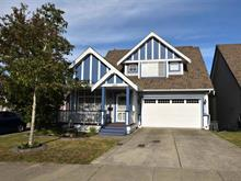 House for sale in Panorama Ridge, Surrey, Surrey, 6268 135b Street, 262421090 | Realtylink.org
