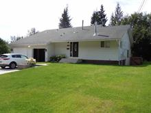 House for sale in Edgewood Terrace, Prince George, PG City North, 4318 Stevens Drive, 262420686 | Realtylink.org