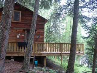Recreational Property for sale in Bridge Lake/Sheridan Lake, Bridge Lake, 100 Mile House, 4348 Birch Lake Road, 262420976 | Realtylink.org