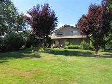House for sale in Fairfield Island, Chilliwack, Chilliwack, 10195 Williams Road, 262421962 | Realtylink.org