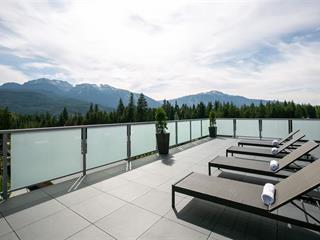 House for sale in Rainbow, Whistler, Whistler, 8468 Bear Paw Trail, 262421563 | Realtylink.org